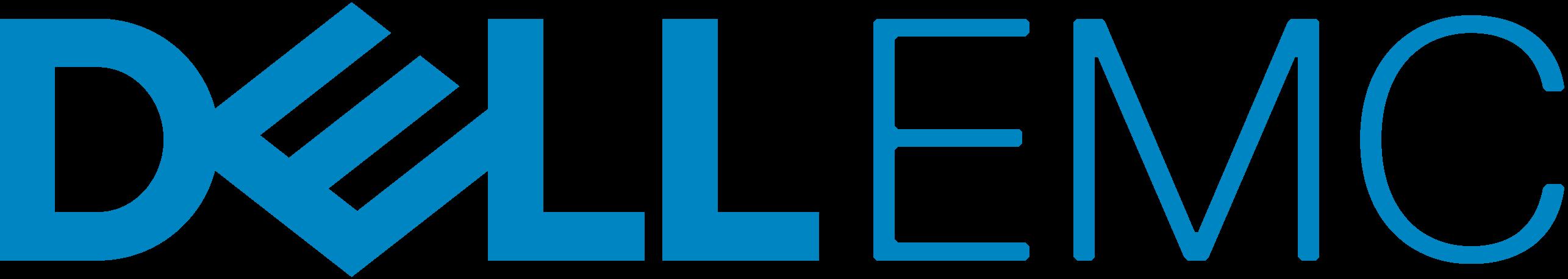DellEMC_Logo_Hz_Blue_rgb