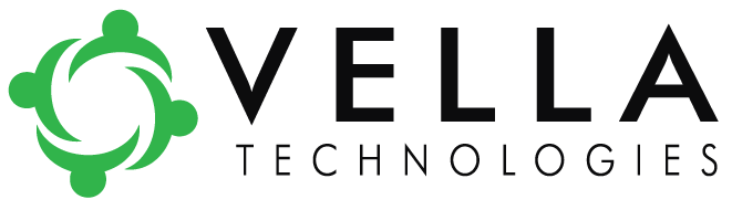 Vella Technologies LLC